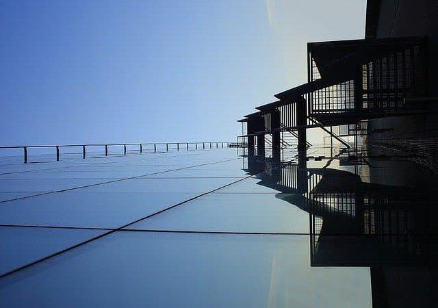 Qui sont les architectes les plus importants du 20ème siècle ?
