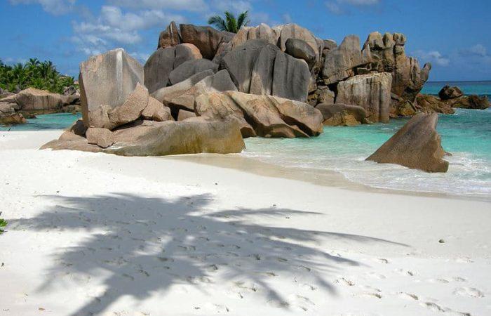 Vacances aux Seychelles : comment trouver l'hébergement idéal ?