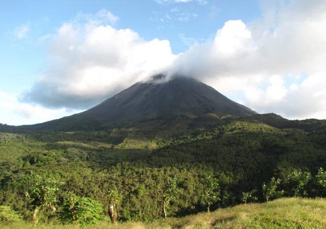 Les choses à faire pendant une aventure au Costa Rica